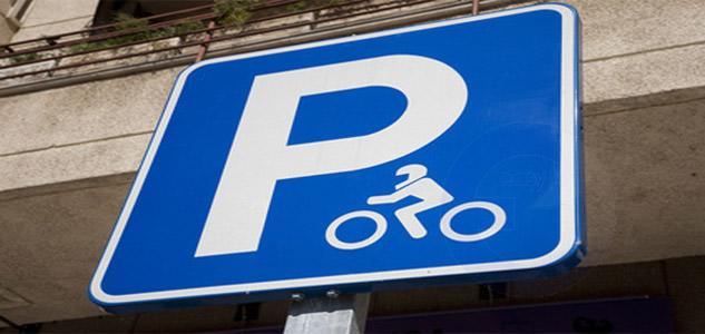 """""""Assurda decisione e inutile salvagente vendere i parcheggi dei bagni"""""""