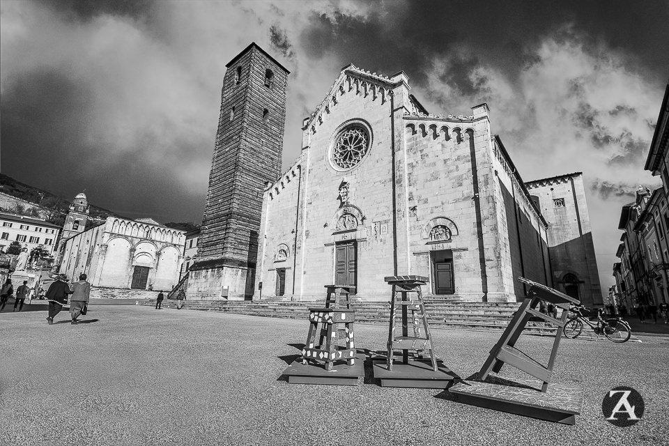 Una nuova stagione di eventi a Pietrasanta