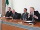 """""""Forza Italia resta all'opposizione, nessun incarico a Cima e Santini nelle partecipate"""""""