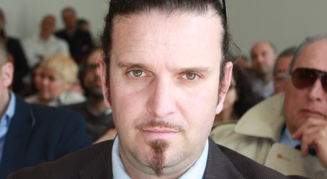 """DAVID MARCUCCI (PDL): """"LA CHIUSURA DEGLI SPORTELLI EQUITALIA DELLA VERSILIA È UN PROBLEMA GRAVE"""""""