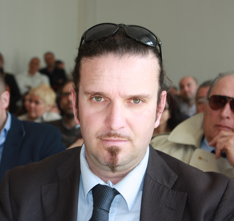 """""""Affrettiamoci ad approvare il Piano interprovinciale dei rifiuti"""""""