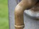 Sospensione programmata dell'acqua per alcune zone di Camaiore