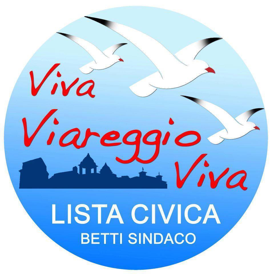 Elezioni 2015, Viva Viareggio Viva appoggia Poletti