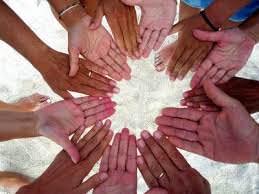 Il volontariato nel paese disuguale: due giorni di workshop a Lucca