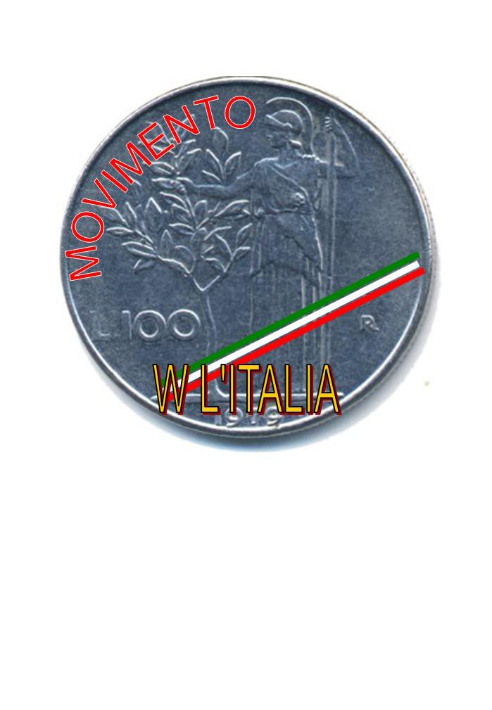 """A Viareggio arriva il movimento """"W l'italia"""" con Eugenio Vassalle candidato sindaco"""