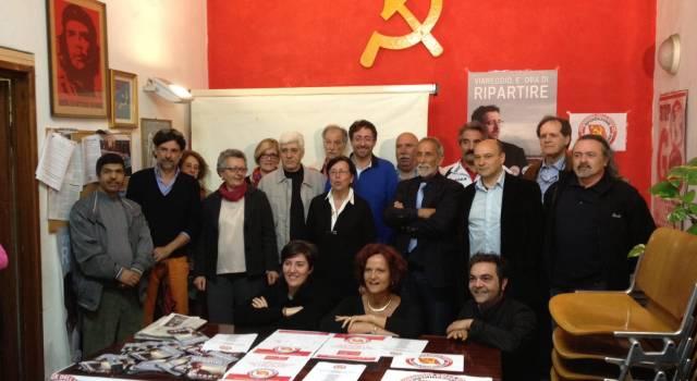 """""""Ecco perché Rifondazione Comunista in Versilia è stata commissariata"""""""