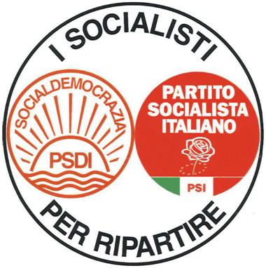 """I SOCIALISTI SI CONGRATULANO CON BETTI: """"ORA RIMBOCCHIAMOCI LE MANICHE TUTTI INSIEME"""""""