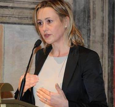 """Elezioni 2015. Bergamini (FI): """"Unità fondamentale nel centrodestra"""""""