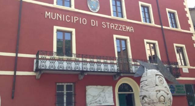 """Maurizio Verona replica a Lorenzoni """"Attacchi privi di contenuti: a Stazzema un bilancio che aiuta i più deboli"""""""