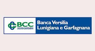 Bcc Versilia