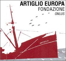 Artisti internazionali per il premio della Fondazione Artiglio Europa