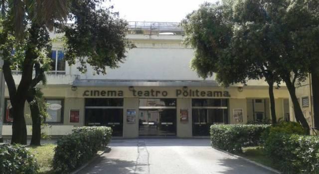 """""""Il Politeama sia affidato alla Fondazione Pucciniano"""", la proposta del Pci di Viareggio"""