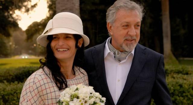 """Grande successo per """"Il Cinema e Oltre"""". Soddisfatto il curatore Giulio Marlia"""