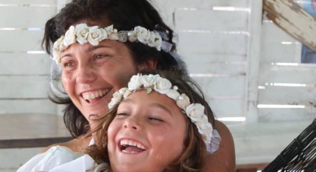 Mamma Photo Contest. Gli scatti più belli per la festa della mamma