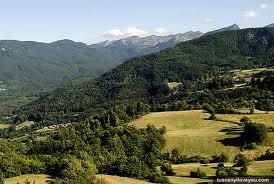 Unesco, il Parco Nazionale dell'Appennino Tosco-Emiliano riconosciuto Riserva della Biosfera