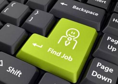 cerca lavoro offerte