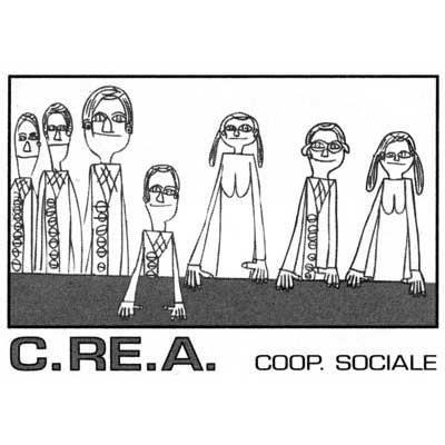 Sei posti per il Servizio Civile alla Crea