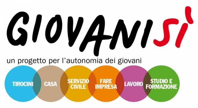 A Pietrasanta un incontro sulle opportunità per il bando casa del progetto GiovaniSì