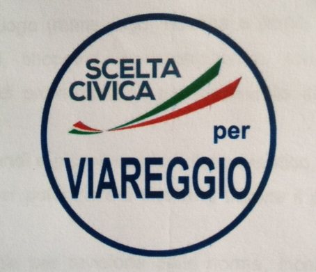 """'SCELTA CIVICA' CONTRO LA CHIUSURA DEL TRIBUNALE DI VIAREGGIO: """"SOLO UN AGGRAVIO DI COSTI"""""""