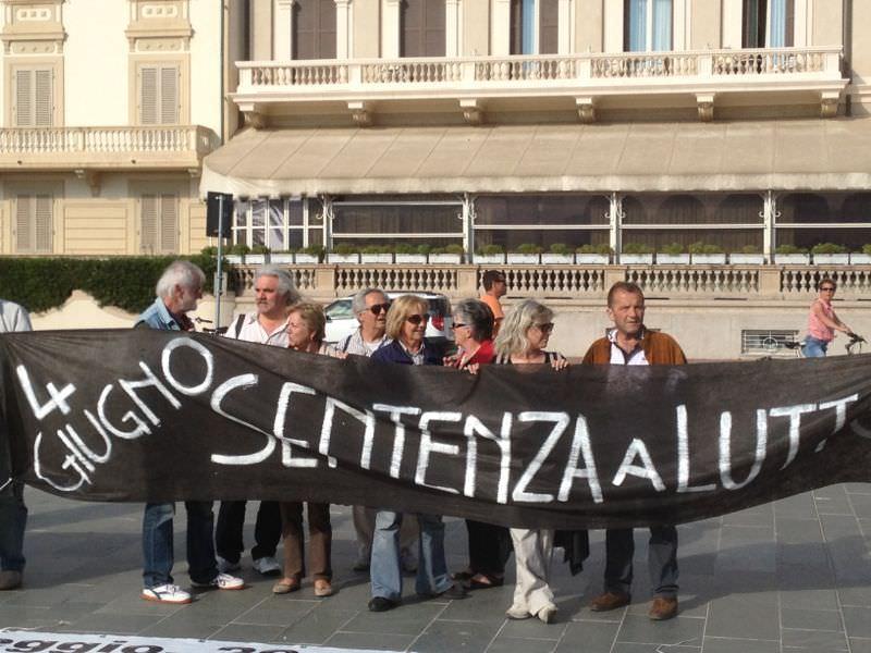 """""""Caro Renzi, non azzardarti neanche a pensare di fare Moretti ministro delle infrastrutture"""""""