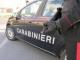 Raffaele Ferraro è il nuovo Comandante della Stazione dei Carabinieri di Viareggio