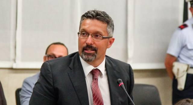 Partito il toto-sindaco a Viareggio, l'ex assessore Bertoli candidato del Pd?