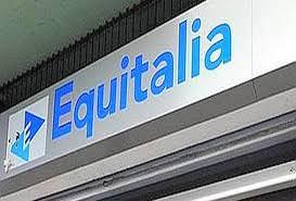 Tutti i servizi di Equitalia, anche per gli enti pubblici, disponibili in un unico portale web