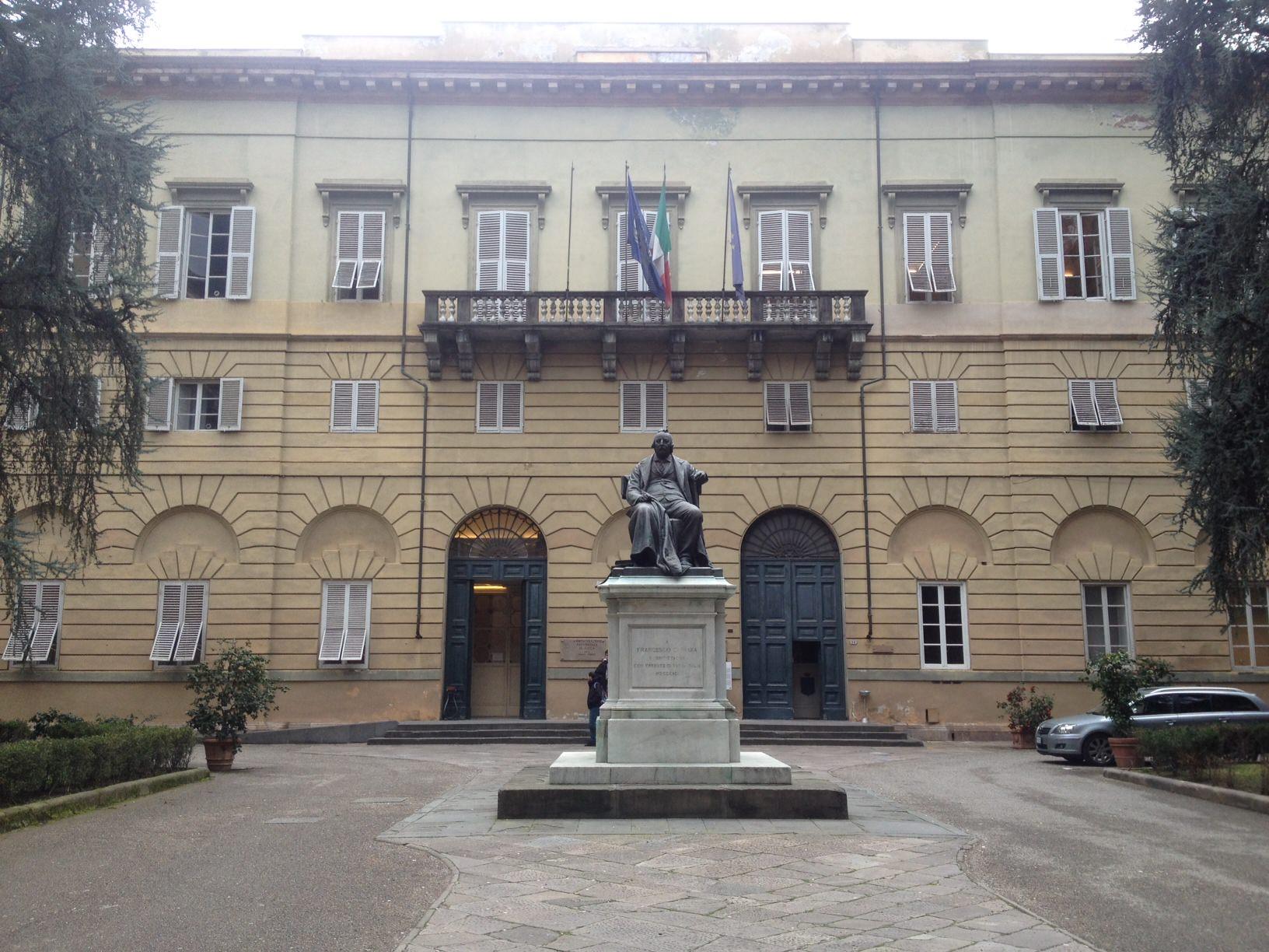 Le province ai tempi della crisi, a Lucca aumentano Pil e disoccupazione in 6 anni