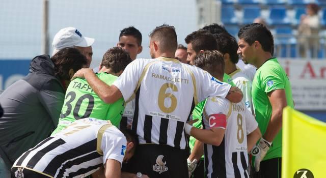 """Beach soccer, Serie A: girone agevole per il Viareggio. Tappa al """"Beach Stadium"""""""