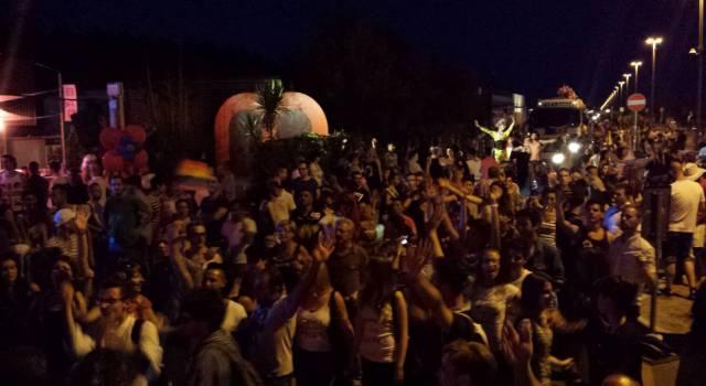 Musica notturna nei locali: ecco cosa cambia