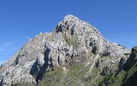 Ultima settimana per salvare le Alpi Apuane