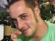 Il circolo Ancora del Terminetto ricorda Fabio Giordani, il giovane padre scomparso