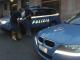 Controlli della polizia alla stazione. Arrestata diciottenne