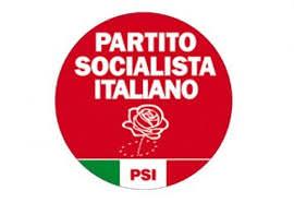 """""""La Federazione del Psi di Lucca commissariata dalla Segreteria Regionale"""""""