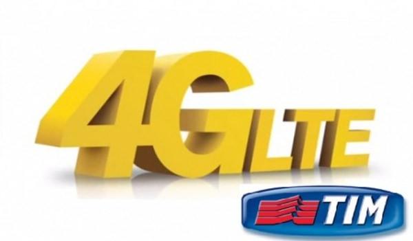 Telecom accelera in Toscana con 4g Tim, coperti 35 comuni