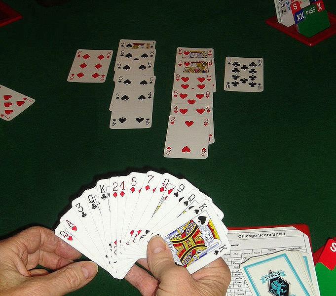 Torneo federale e cena sociale con l'Asd Viareggio