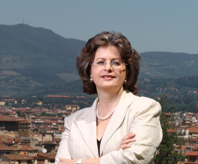 """Il pubblico delle grandi occasioni per """"Identita' competitive"""", il talk show sul futuro culturale e turistico della Versilia"""