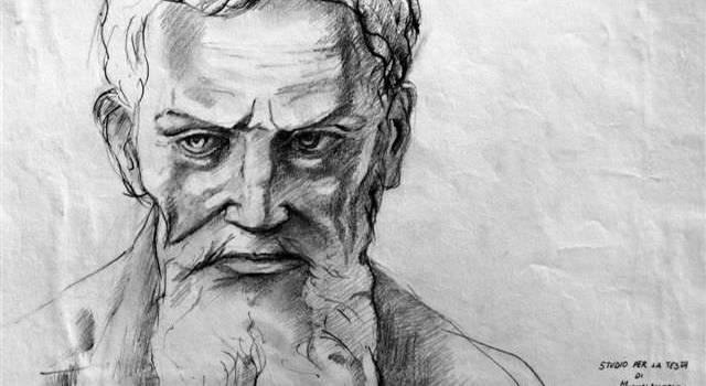 """Un click per realizzare il progetto """"Michelangelo e le cave di marmo"""""""