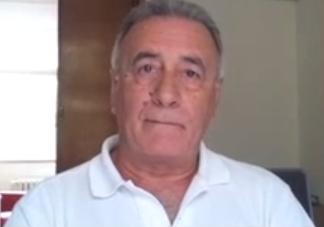 La giunta Betti perde un assessore, si è dimesso Giovanni Giannerini