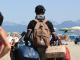 Abusivismo in spiaggia, summit in Prefettura