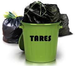 Ascom attiva lo sportello Tares