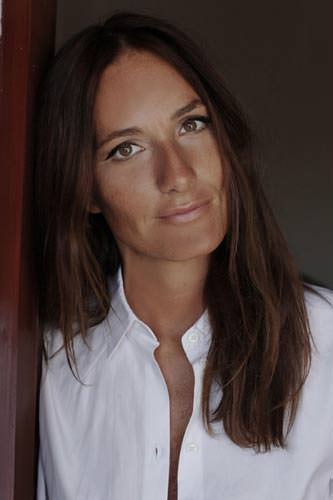 Al Caffè della Versiliana cinema protagonista: Piera Detassis incontra la figlia d'arte Maria Sole Tognazzi