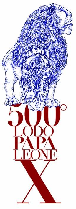 Il leone del Marzocco sulle maglie del Seravezza