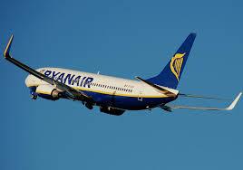 """Balestri (Confesercenti Toscana Nord): """"Gli imprenditori pronti a collaborare con Ryanair"""""""