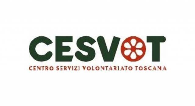 Incontro chiarificatore tra Cesvot e associazioni