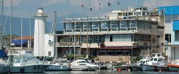 Ladri in azione in Darsena, rubati 1.000 euro al Club Nautico e 5.000 alla Viareggio Porto