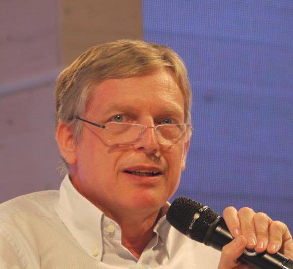 Anche a Pietrasanta nasce il comitato che sostiene Gianni Cuperlo alle primarie del Pd