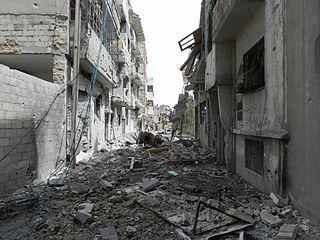 La Versilia si mobilita contro la guerra in Siria, incontro alla sede viareggina di Rifondazione