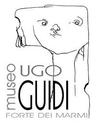 La Casa-Museo Ugo Guidi nel circuito dei musei della Versilia