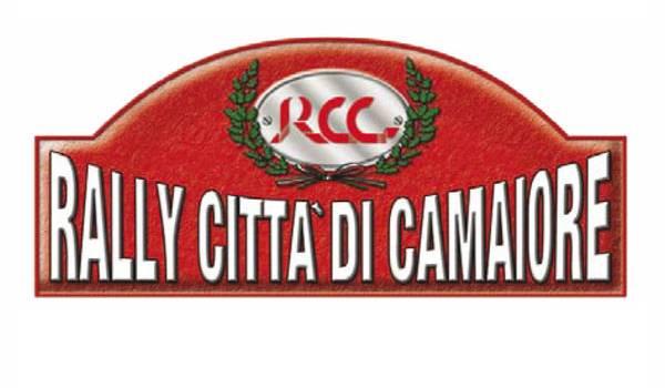"""""""Nel 2016 non disputeremo il Rally di Camaiore"""""""